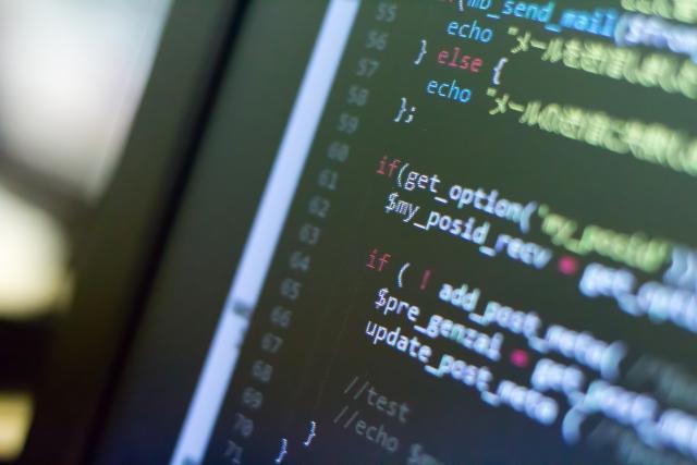 未経験からWEBデザインやコーディングの技術を学ぶ方法